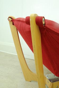 Odd Knutson Chairs (1)