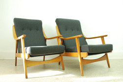 Beautility Armchairs (25)