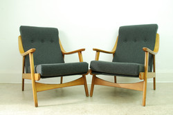 Beautility Armchairs (24)