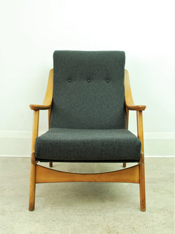 Beautility Armchairs (17)