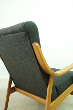 Beautility Armchairs (21)