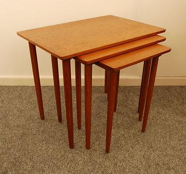Bramin nest of tables 8.JPG