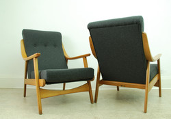 Beautility Armchairs (28)