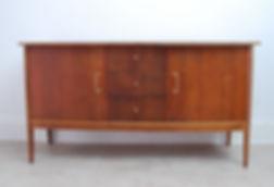 small Vanson sideboard (4).JPG