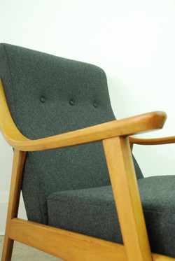 Beautility Armchairs (18)