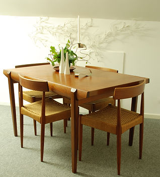 bcm table 23.JPG