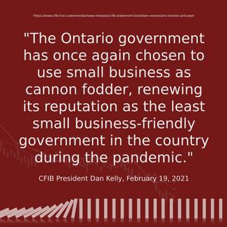 Ontario Government.jpg