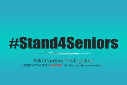 Stand4Seniors poster.jpg
