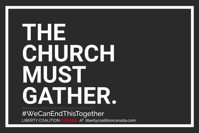 The Church Must Gather poster.jpg