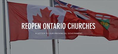 Reopen Ontario Churches.jpg