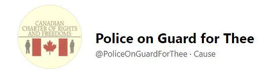 Police on Guard for Thee.jpg