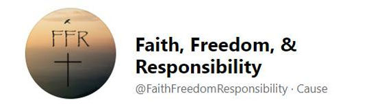 Faith Freedom.jpg