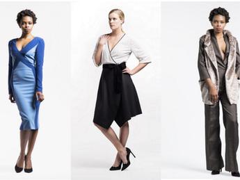EwelineB Fashion – Elegance, Simplicity and Beauty