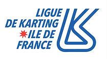 Ligue-Karting-IDF.jpg