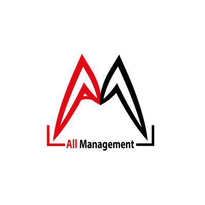 All Management logo.jpg