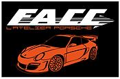 FACC Spécialiste Porsche.png
