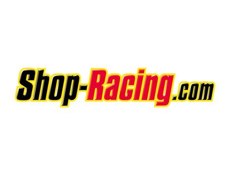 Shop Racing: Partenariat H-Tech
