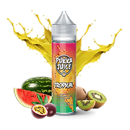 pukka-tropical.png