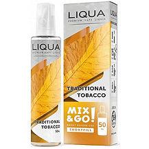 liqua-m_g-trad-tobacco.jpg