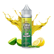 pukka-lime-lemonade.png
