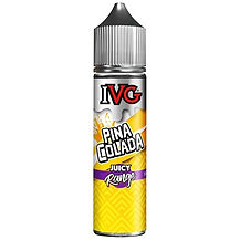ivg-juicy-pina-colada.jpg