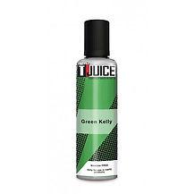 green-kelly---t-juice-600-600.jpg