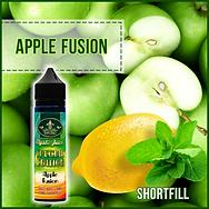 84303_Mystic_Juice_Mystic_Juice_Apple_Fu