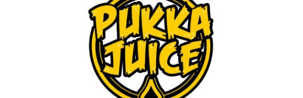PUKKA-Juice-LOGO.jpg