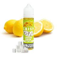 crisp_lemon_drop_e-juice.jpg