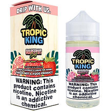 tropic-king-guava-gust.jpg