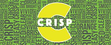 crisp_e_liquid_banner_review_1400x.progr