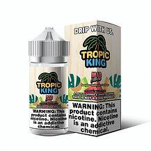 tropic-mad-melon.jpg
