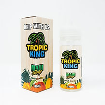 tropic-king--maui-mango.jpg