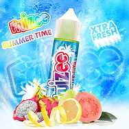 fruizee-summer-time-50ml-0mg.jpg