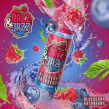 razz-jazz-blueberry-rasp.jpg