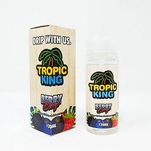 tropic-king-berry-breeze.jpg