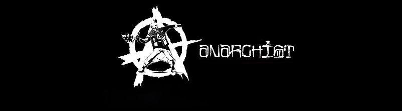 anarchist_e-liquid_short_fill_nicotine_s