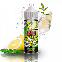 ivg-team120-fantasy-lemon_1.jpg