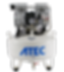 Dental Compressor System   AT Series