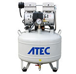 Dental Compressor System | AT Series