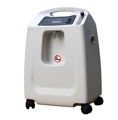 Buy Medical Oxygen Concentrator Online