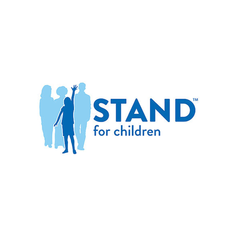 Threei-Stand-For-Children-Logo.png