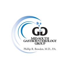 Threei-Mid-South-Gastroenterology-Logo.p