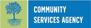 SCCS_Logo.png