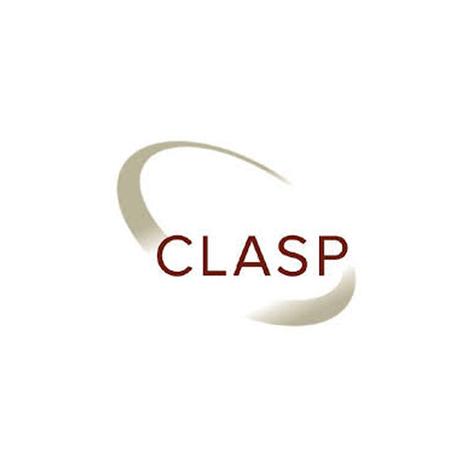 Threei-Clasp-Logo.png
