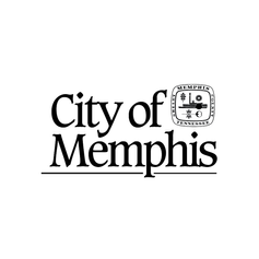 Threei-City-Memphis-Logo.png