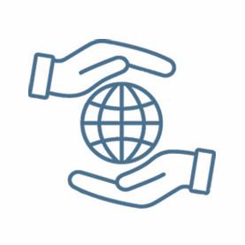 CSR Icon-Threei-Marketing-firm-memphis