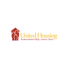 Threei-United-Housing-Logo.png