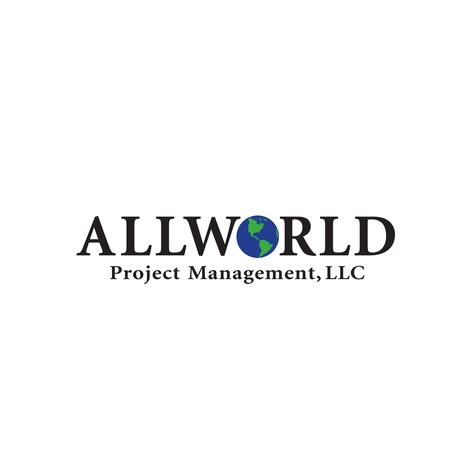 Threei-Allworld-PM-Logo.png