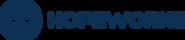 hopeworks-logo-navy.png